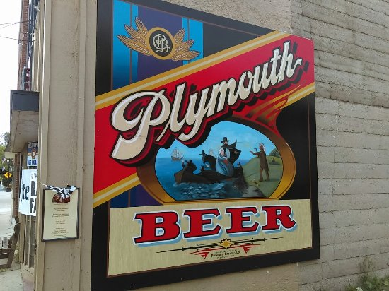 Plymouth, WI: IMAG2915_large.jpg