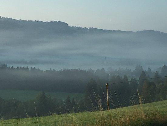 Weiler-Simmerberg, Germany: photo0.jpg