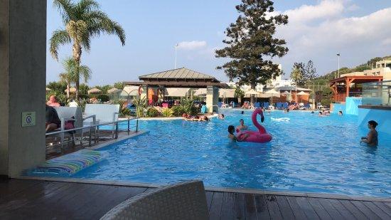 Oceanis Hotel : photo1.jpg