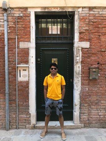 Casa Fenice: photo3.jpg