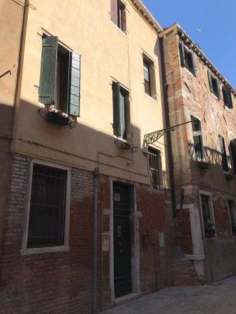 Casa Fenice: photo4.jpg