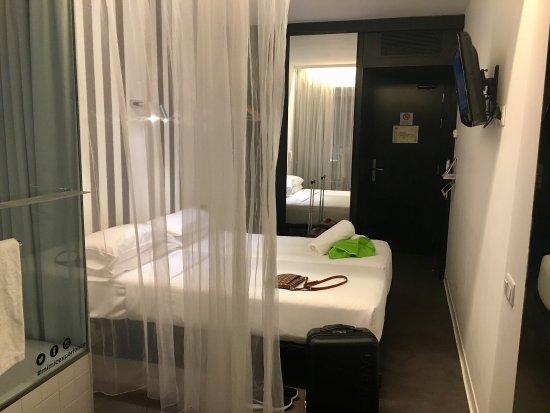 Hotel Acta  Mimic: photo1.jpg