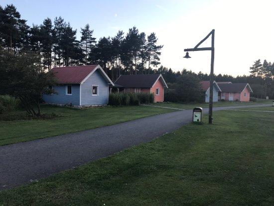 Heide-Park Holiday Camp: photo1.jpg