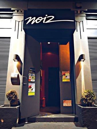 Noiz Club