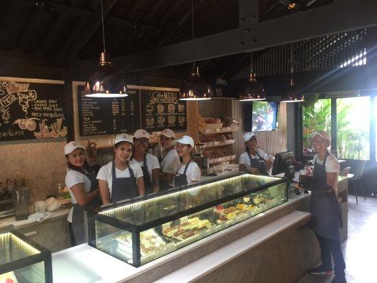 Lafayette French Bakery, Kamala , Restaurant Avis, Numéro de Téléphone \u0026  Photos , TripAdvisor