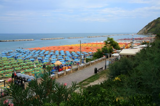Hotel tre stelle specialty hotel reviews gabicce mare italy tripadvisor - Hotel tre stelle giardini naxos ...