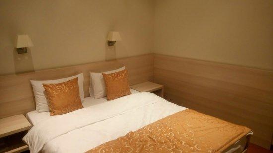 Skypoint Sheremetyevo Hotel  49    U03365 U03362 U0336  - Updated 2017 Prices  U0026 Reviews  Khimki