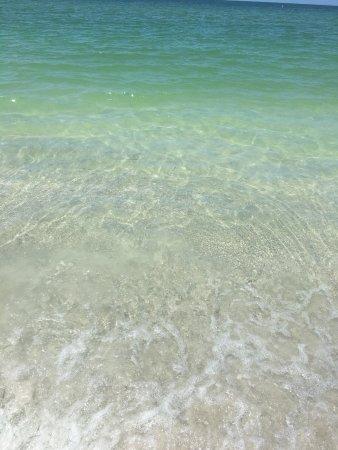 Belleair Beach, Floryda: photo1.jpg