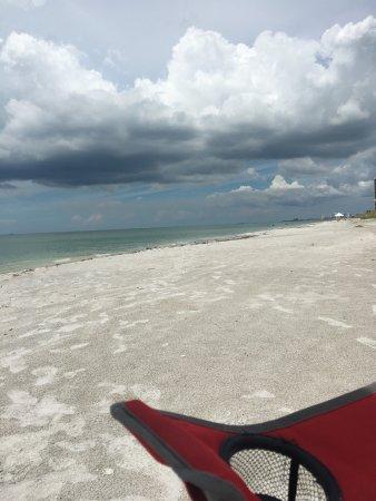 Belleair Beach, Floryda: photo2.jpg