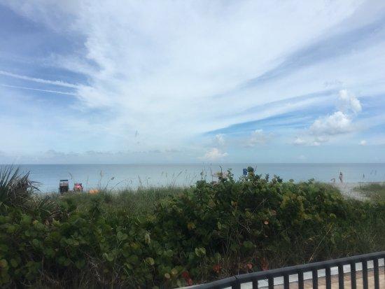 Belleair Beach, فلوريدا: photo3.jpg