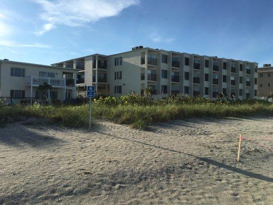 Belleair Beach, فلوريدا: photo4.jpg