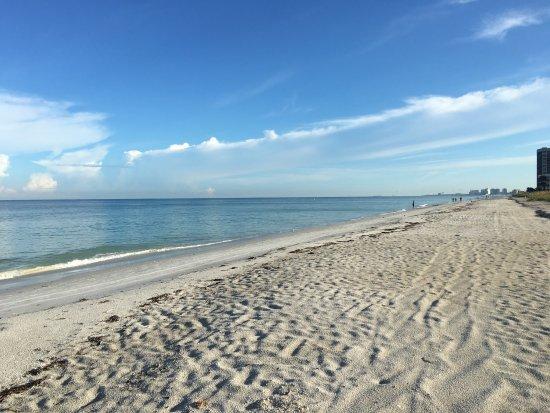Belleair Beach, فلوريدا: photo6.jpg