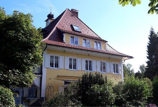Lindenberg Foto