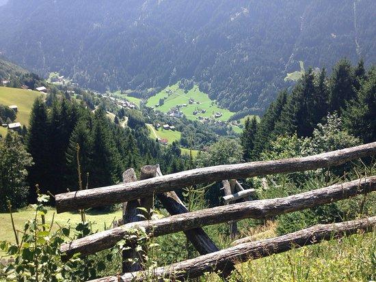 Silbertal, Austria: photo0.jpg