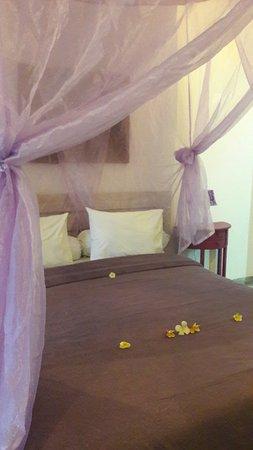 Bali Hotel Pearl Photo