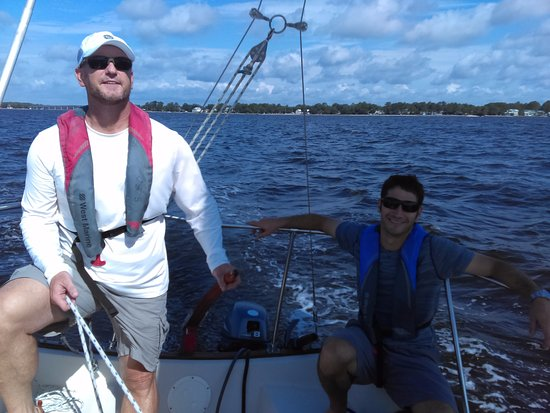 Beaufort, NC: Learn to Become a Boat Owner