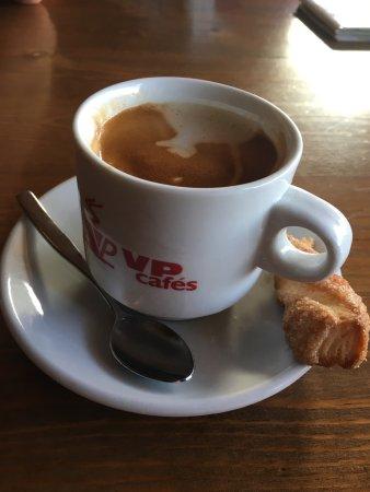 Moratinos, Hiszpania: photo0.jpg