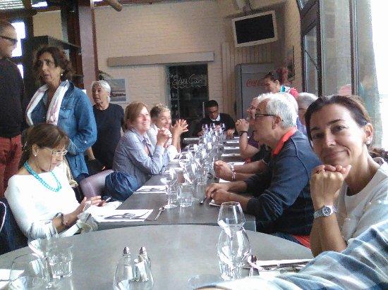 Restaurant Extra Muros : IMG_20170823_201800_large.jpg