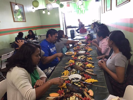 filipino dating in toronto jewish religious dating sites
