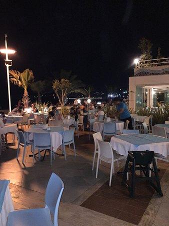 Ephesia Holiday Beach Club: photo1.jpg