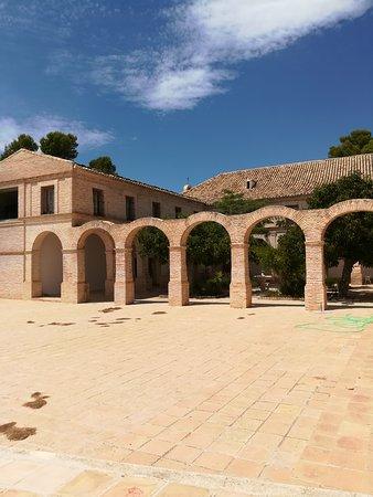 Moratalla, Spanyol: IMG_20170808_131704_large.jpg