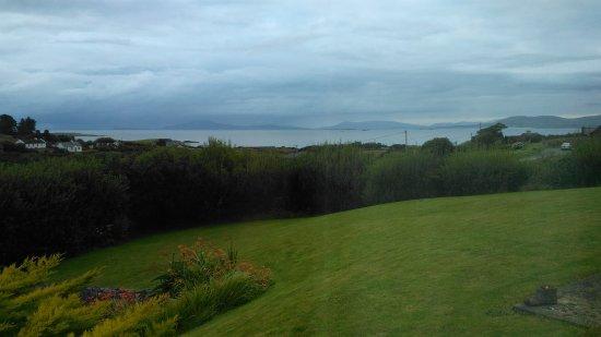 County Galway, Ireland: P_20170813_073052_large.jpg