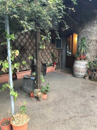 Puntalazzo, Italia: photo0.jpg