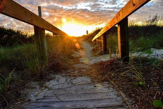 North Beach Tybee Island Ga Top Tips Before You Go