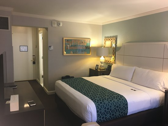 Royal Sonesta New Orleans Updated 2018 Prices Amp Hotel