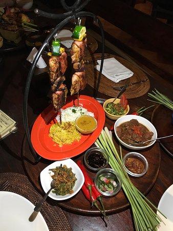 Bumbu Bali : photo0.jpg