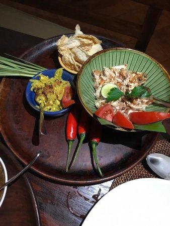 Bumbu Bali : photo1.jpg