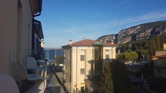 Hotel Miro Picture