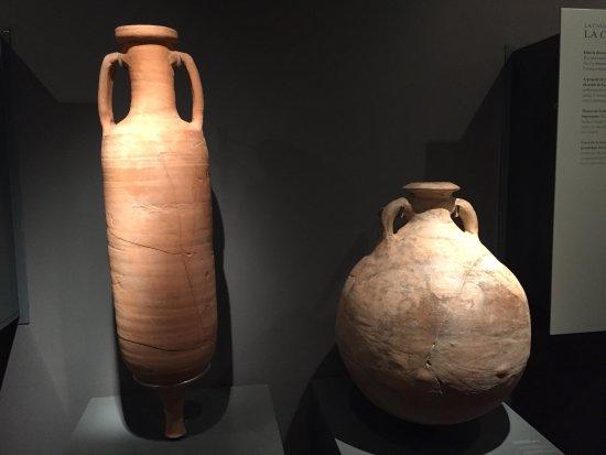 Historisches Museum der Stadt Barcelona (Museu d'Historia de la Ciutat): photo0.jpg