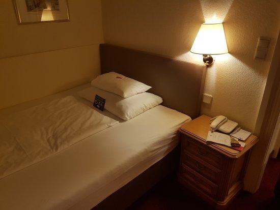 愛澤佐格萊納酒店照片