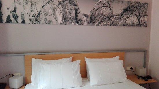 Hotel Exe Prisma: IMG_20170828_152439_large.jpg