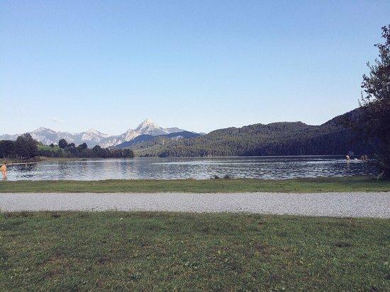 Weißensee: photo0.jpg