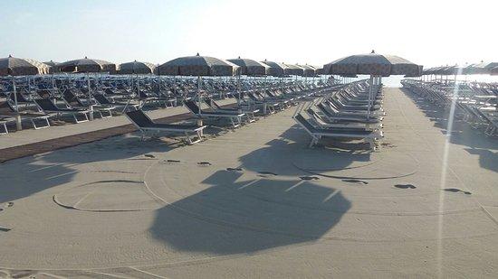 Bagno sauro 286 milano marittima italy updated 2018 - Bagno mima milano marittima ...