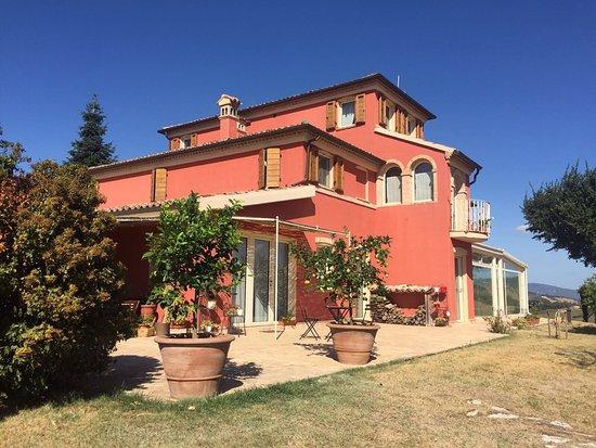Gallignano, Italy: photo5.jpg