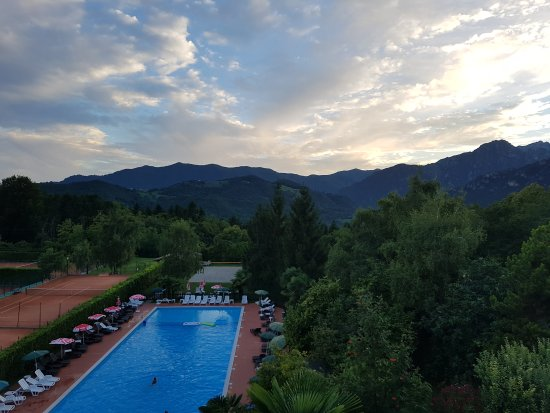 Campi residence updated 2017 specialty hotel reviews for Specialty hotels