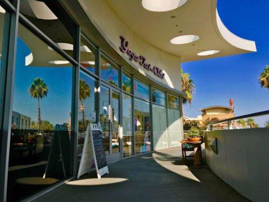 Best Hotels In Brea Ca