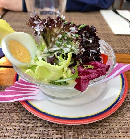 Hotel Oberland Restaurant : photo6.jpg