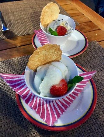 Hotel Oberland Restaurant : photo7.jpg