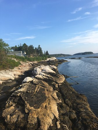 Phippsburg, ME: photo0.jpg