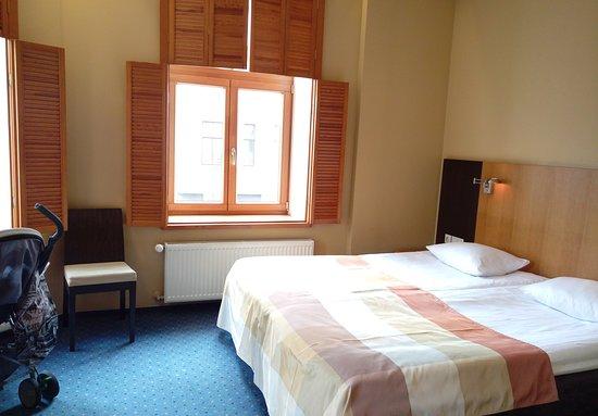 Hanza Hotel: 5RbiyASCu14_large.jpg