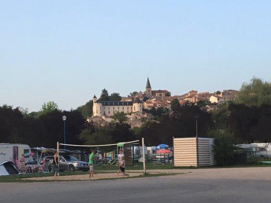 Liverdun, France: photo0.jpg