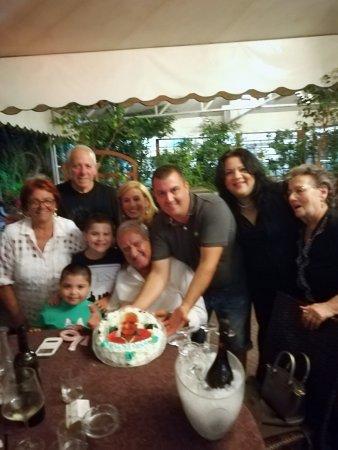 Al Pescatore: IMG_20170828_223652_large.jpg