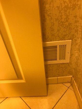 Residence Inn Memphis Downtown: photo1.jpg