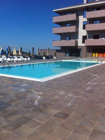 Hotel Stara Planina Photo