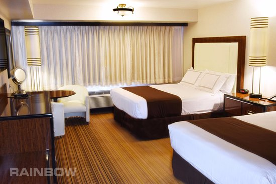 Rainbow Casino Hotel Updated 2018 Prices Amp Reviews West