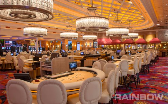 Best payout slots in atlantic city